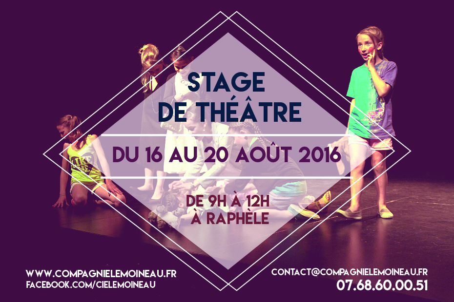 Stage-01-01